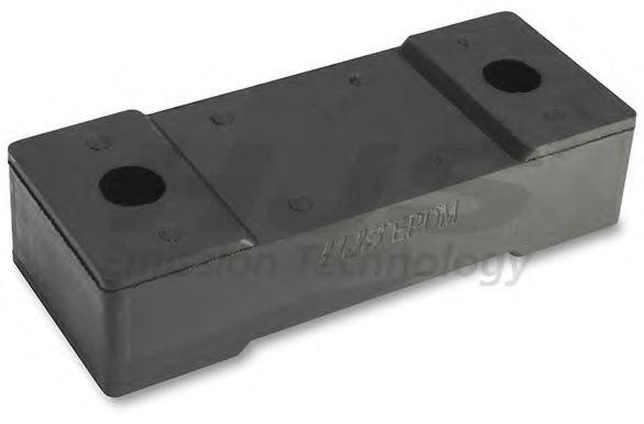 Резиновые полоски, система выпуска  арт. 83316222