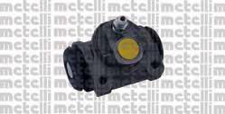 Тормозной цилиндр  арт. 040252