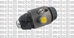Тормозной цилиндр  арт. 040333