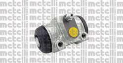 Цилиндр задний тормозной Fiat Ducato (18) 94-  арт. 040635