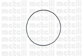 Насос водяной ALFA/FORD/JEEP/ROVER 2.5TD VM (Metelli)                                                 арт. 240671