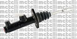 MT 55-0032 Главный цилиндр сцепления METELLI 550113