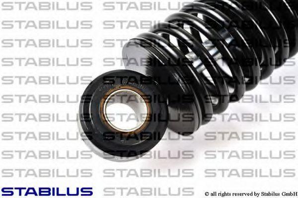 Амортизатор ременя STABILUS 015295