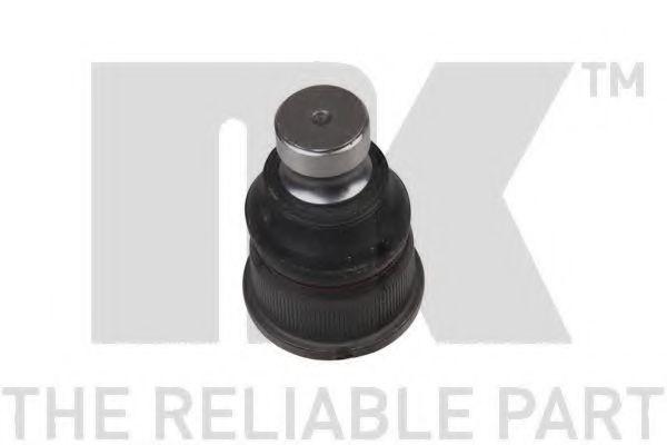 (Ø 24mm) Кульова опора перед. ниж. Opel Movano/Renault Master 08-  NK 5043940