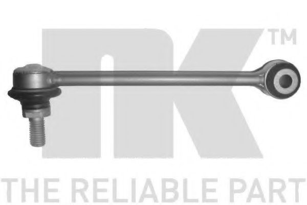 Тяга / стойка, стабилизатор  арт. 5111516