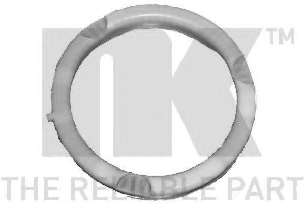 Опора стійки амортизатора NK 664702