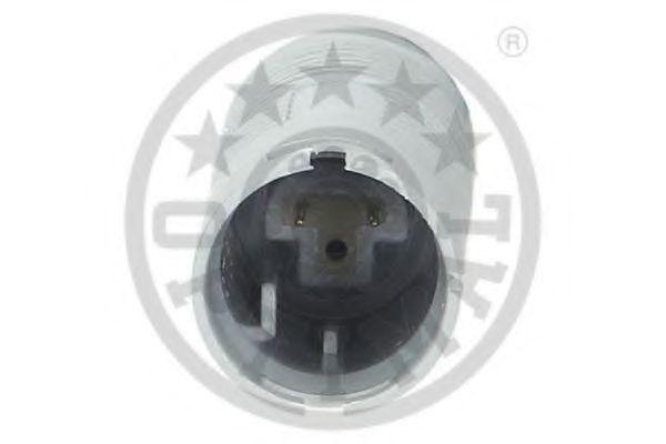 Датчик ABS  арт. 06S003