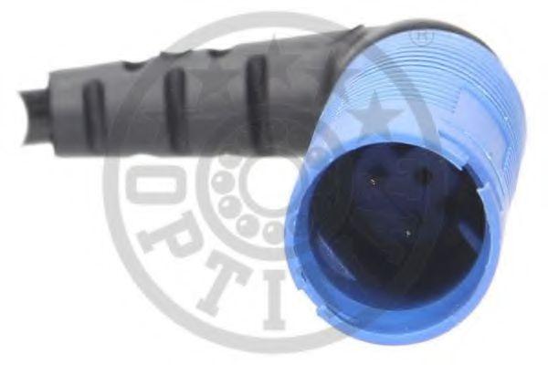 Датчик ABS  арт. 06S013