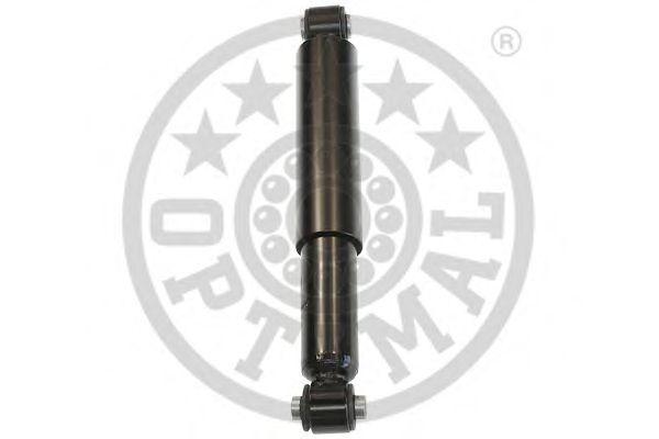 Амортизатор OPTIMAL A1502H