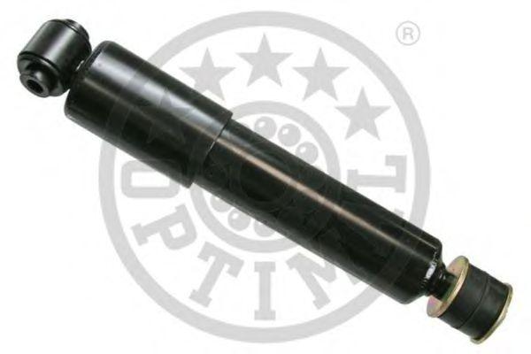 Амортизатор OPTIMAL A2011H