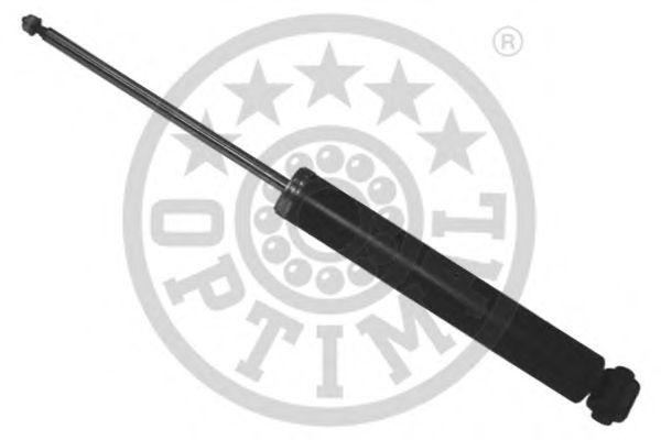 Амортизатор OPTIMAL A2117G