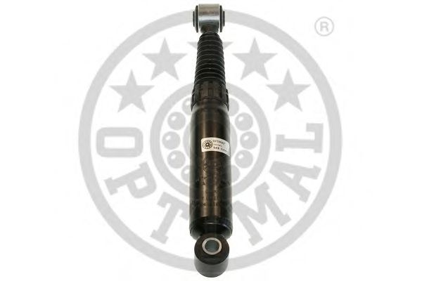 Амортизатор OPTIMAL A2300G