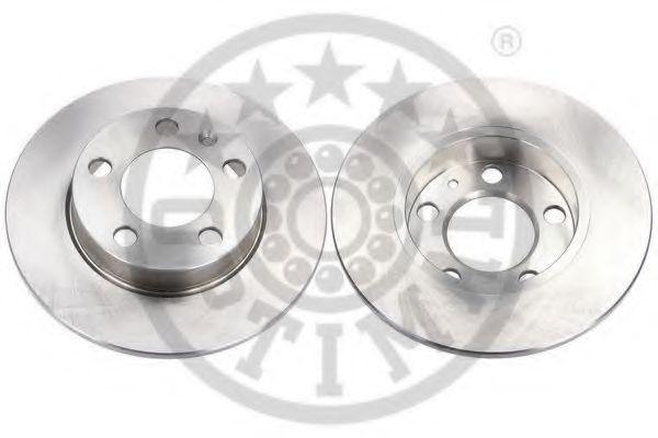 Тормозной диск OPTIMAL BS5470