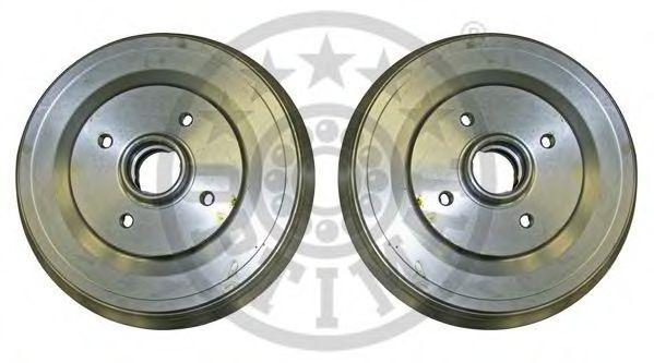 Тормозной барабан OPTIMAL BT1460