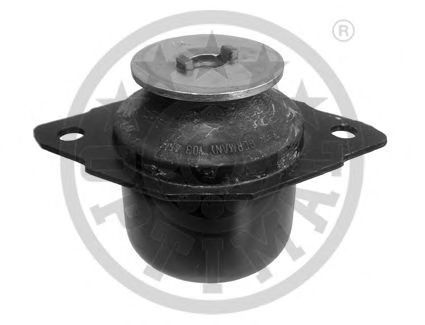 Опора двигателя OPTIMAL F81015