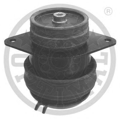 Опора двигателя OPTIMAL F84016
