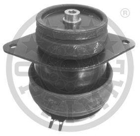 Подушка двигателя OPTIMAL F84018