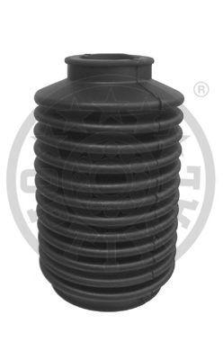 Пыльник рулевой рейки F8-4068 OPTIMAL F84069