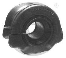 Втулка стабилизатора  арт. F85080