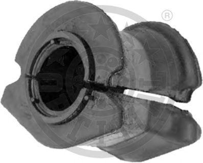 Втулка стабилизатора  арт. F85092