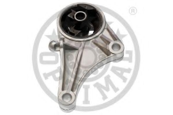 Опора двигателя OPTIMAL F85368