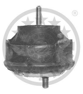 Опора двигателя OPTIMAL F85424
