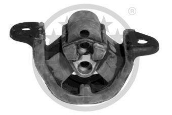 Опора двигателя OPTIMAL F85438