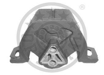 Подушка двигателя OPTIMAL F85442