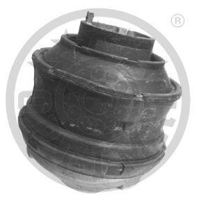 Опора двигателя OPTIMAL F85461