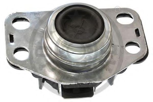 Опора двигателя OPTIMAL F85487
