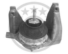Опора двигателя OPTIMAL F85546