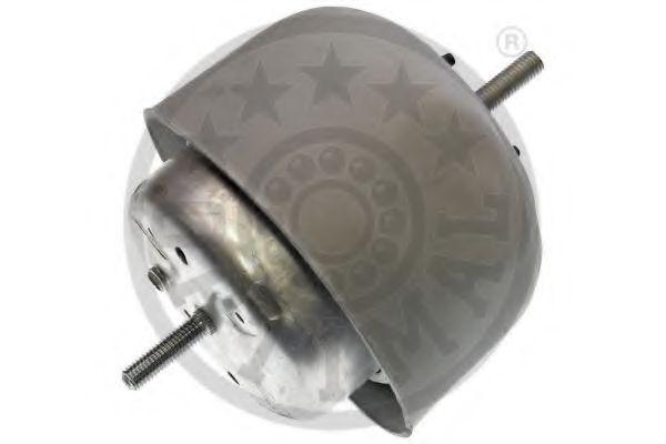 Опора двигателя OPTIMAL F85579