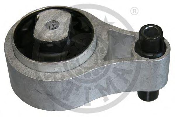 Подушка двигателя OPTIMAL F86524