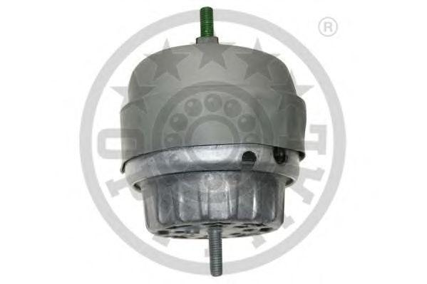 Подушка двигателя OPTIMAL F86743