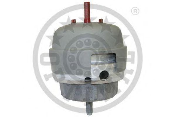 Подушка двигателя OPTIMAL F86745