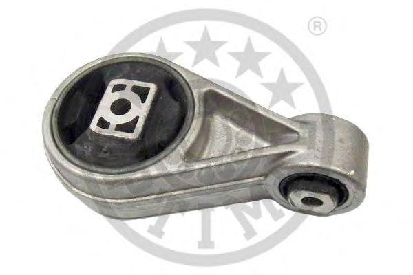 Подушка двигателя  арт. F86754