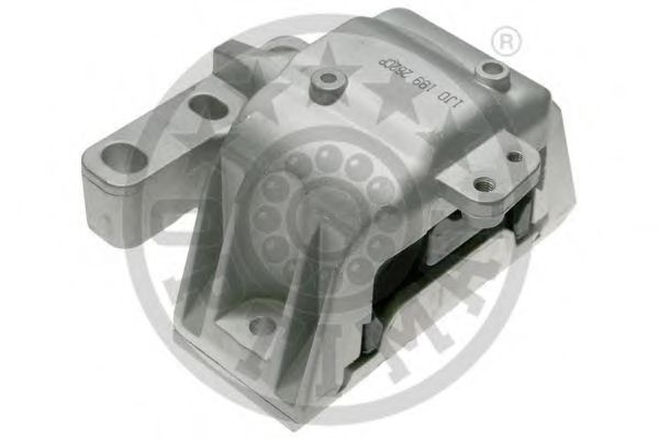 Подушка двигателя OPTIMAL F86960