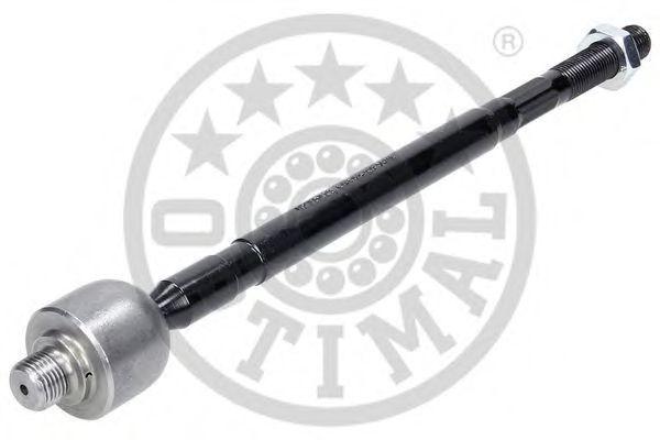 Рулевая тяга OPTIMAL G21011
