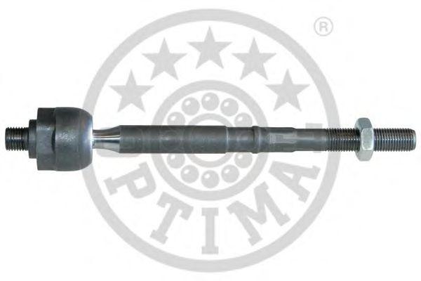 Рулевая тяга OPTIMAL G21014