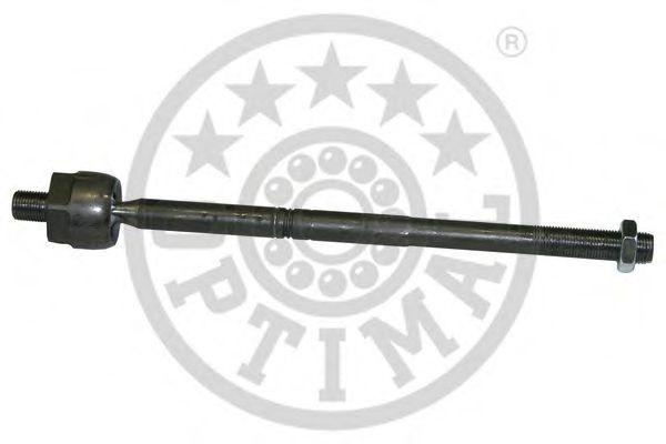 Рулевая тяга OPTIMAL G21017