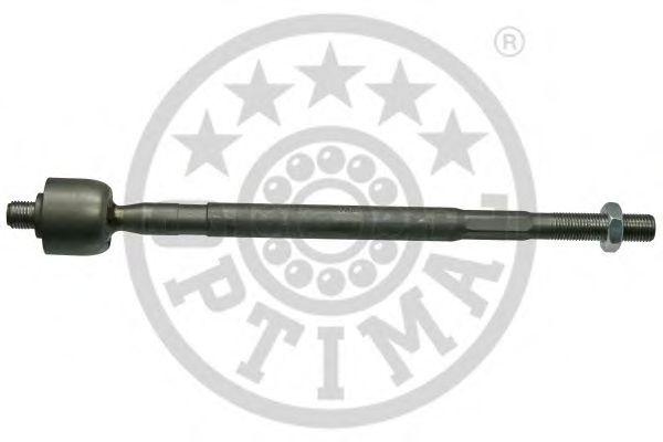 Рулевая тяга OPTIMAL G21039