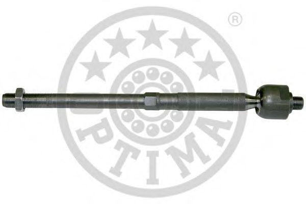 Рулевая тяга OPTIMAL G21054