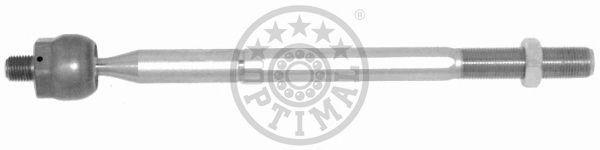 Рулевая тяга OPTIMAL G21062