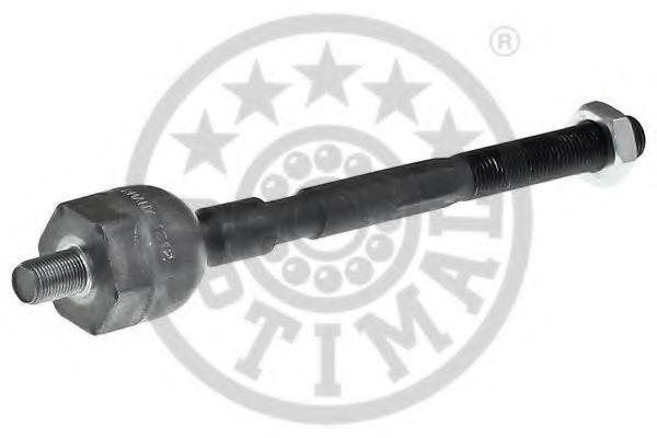 Рулевая тяга OPTIMAL G21065