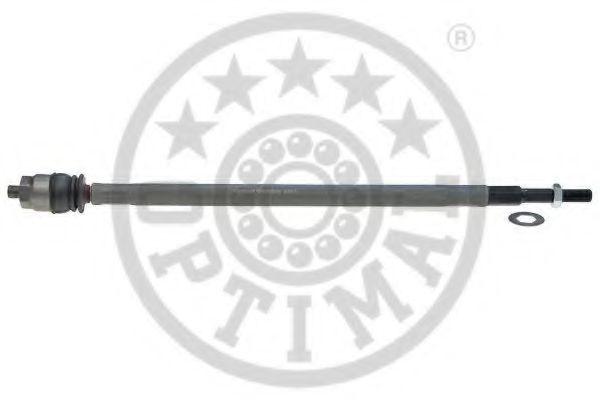 Рулевая тяга OPTIMAL G21067