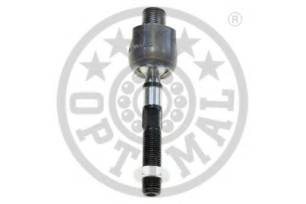 Рулевая тяга OPTIMAL G21068