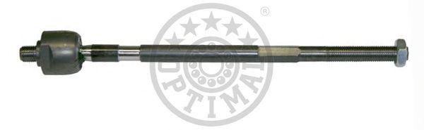 Рулевая тяга OPTIMAL G21082