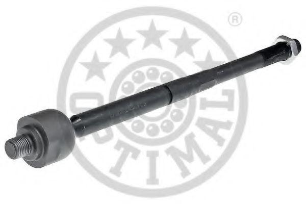 Рулевая тяга OPTIMAL G2109