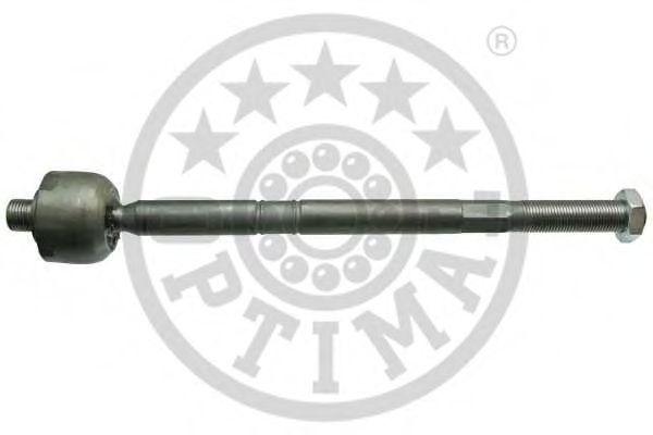 Рулевая тяга OPTIMAL G21093