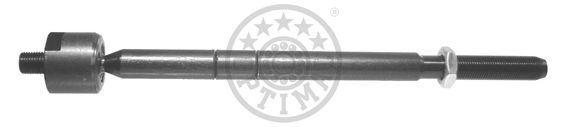 Рулевая тяга OPTIMAL G2112